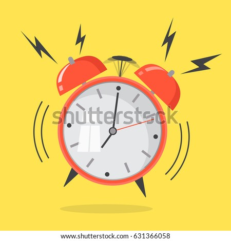 Alarm Stock Images Royalty Free Images Amp Vectors