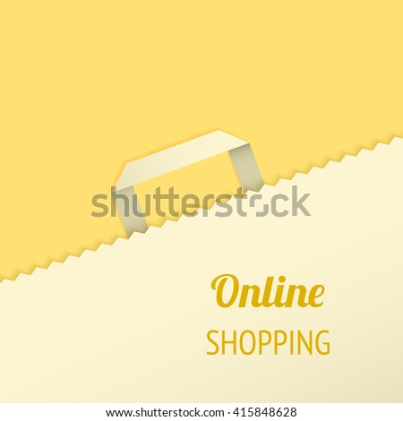 cheap online shopping
