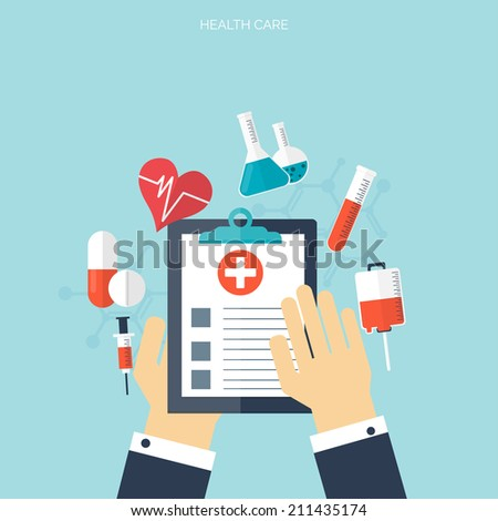 anatomy of a research paper respiratory care