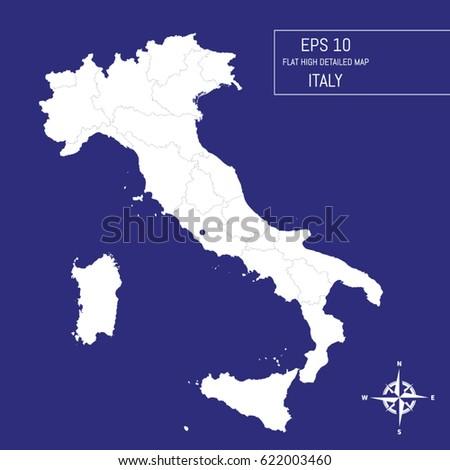 bologna Map Stock Images RoyaltyFree Images Vectors Shutterstock