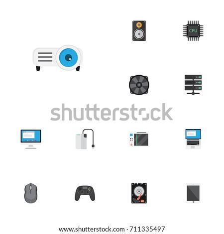 Image Result For Gaming Laptop Johor