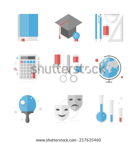 Elementary Education college degree subjects