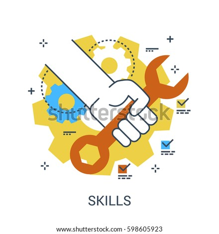 Technical Skills Stock Images, Royalty-Free Images ...