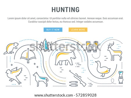 education chart biology food web diagram stock vector 661087387 shutterstock. Black Bedroom Furniture Sets. Home Design Ideas
