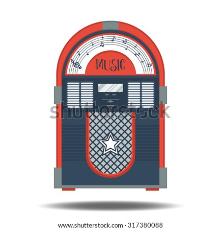 jukebox stock images royalty free images vectors shutterstock