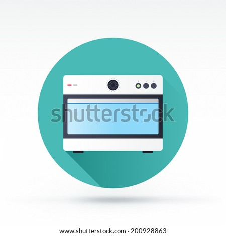 Industrial Oven Stock Images Royalty Free Images
