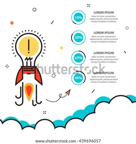 Dmitriy Domino's Portfolio on Shutterstock