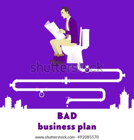 Newspaper business plan