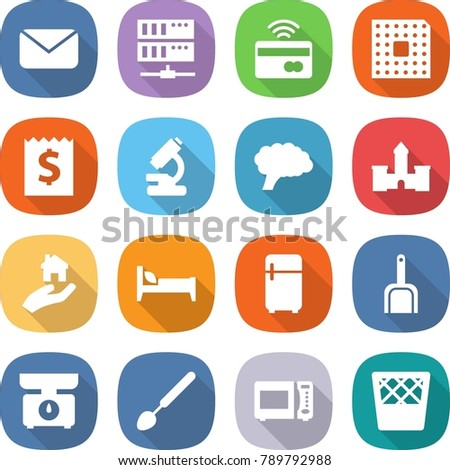 Real Brain Stock Images Royalty Free Images Amp Vectors