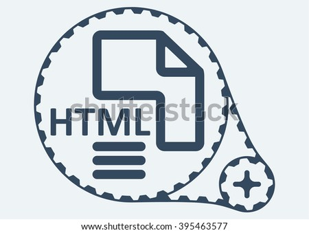 html stock images royalty free images vectors shutterstock