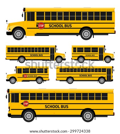 Bus Stock Images Royalty Free Images Amp Vectors Shutterstock