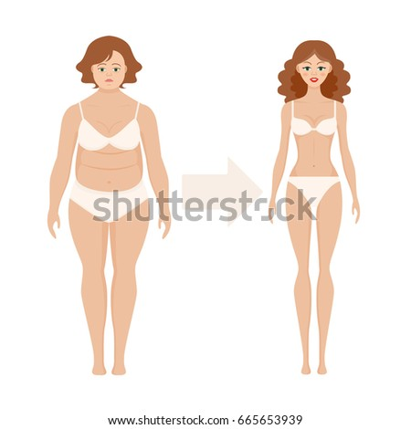 myers flat single bbw women Women are conditioned to believe that no 40 and single—and i've been getting laid like crazy my body now is larger than the one i had when i was last single.