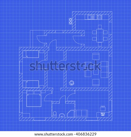 Graph paper blueprints idealstalist graph paper blueprints malvernweather Images