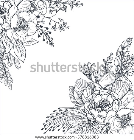 Hand drawn flowers besides Inkscape Tutorial Paisley Motif as well Search in addition 91690542390903183 in addition Paisley Clipart. on zentangle patterns