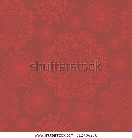 Floral pattern with flowers. Texture with flowers. Endless floral pattern. Grunge floral ornament. Leaf. Ornament. Backdrop.on a white background, color, pattern, prints, patterns, design, style