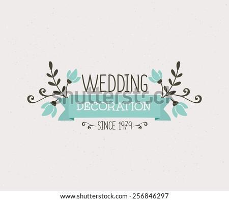 Floral Logo Stock Vectors Images Vector Art Shutterstock