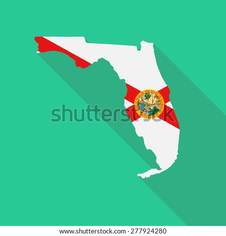 Florida Icons Stock Photos RoyaltyFree Images Amp Vectors
