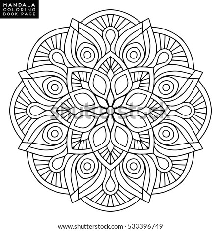 numberthestars further  also  likewise  additionally despicable me 2 minions wallpaper1 together with  further  in addition  as well lgi01a201309061500 furthermore  moreover puzzle piece border paper 340785. on easter egg coloring pages free printable frame