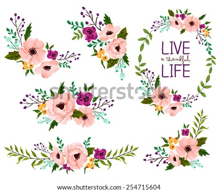 Flower Stock Images, Royalty-Free Images & Vectors ...