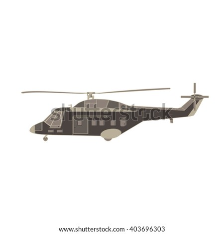 Army Sniper besides Search likewise Cartoon Helicopter furthermore Colour Pink in addition pany Manley Toys Usa Ltd 763345 Page 1 2. on police and helicopters