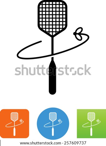 Flyswatter Stock Images, Royalty-Free Images & Vectors | Shutterstock