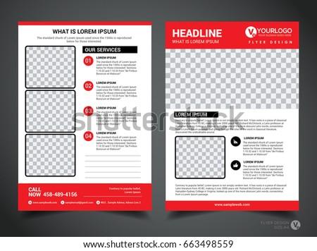 what is flyer design aildoc productoseb co