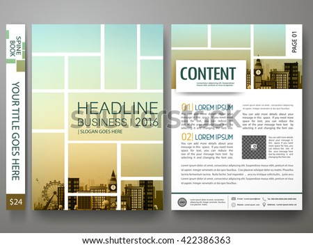 square composition stock images royalty free images vectors shutterstock. Black Bedroom Furniture Sets. Home Design Ideas