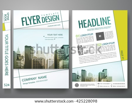 Contemporary Poster Images RoyaltyFree Images Vectors – Contemporary Flyer