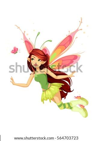 Fairy Tale Stock Images RoyaltyFree Images Vectors Shutterstock