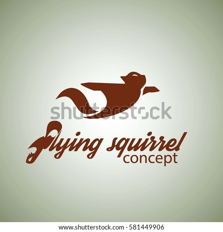 Flying Squirrel Design Concept 9