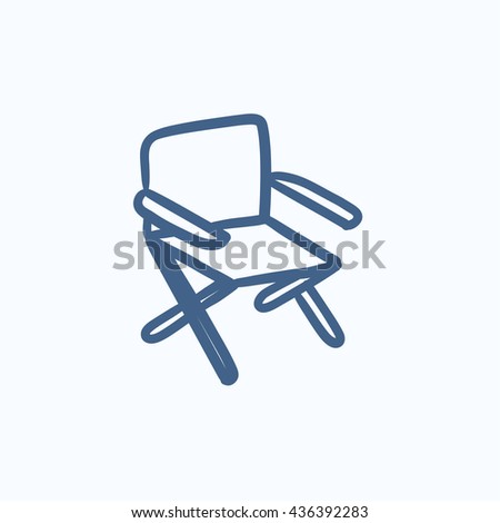 """portable Chair"" Stock Photos, Royalty-Free Images ..."