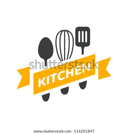 Kitchen Designer Logo kitchen logo stock images, royalty-free images & vectors