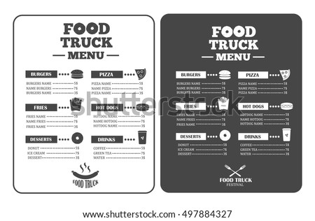 Street Restaurant Stock Images, Royalty-Free Images & Vectors ...