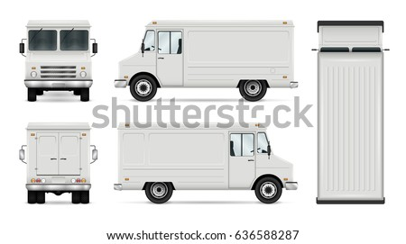 Catering Stock Images Royalty Free Images Vectors Shutterstock