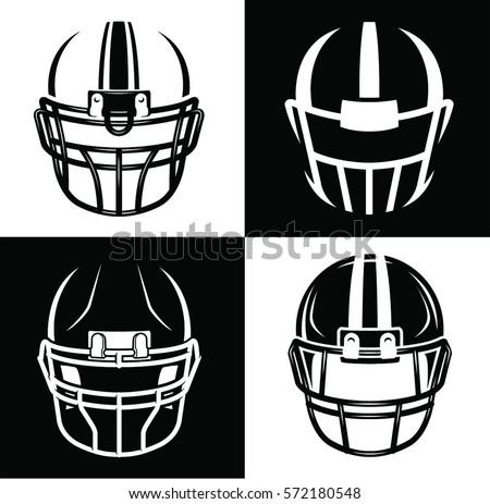helmet stock vectors  images   vector art shutterstock Electrical Lineman Clip Art Lineman Coloring Pages