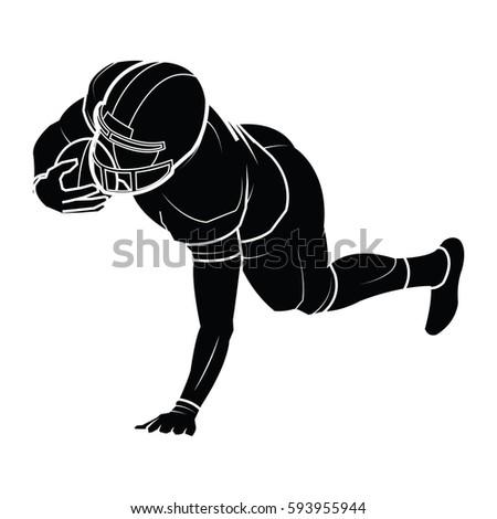 Female basketball player dribbling
