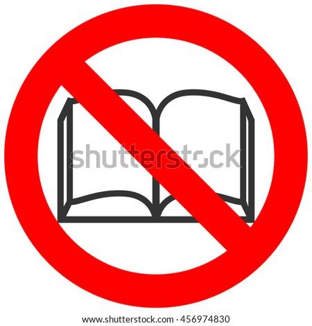 no love allowed book pdf