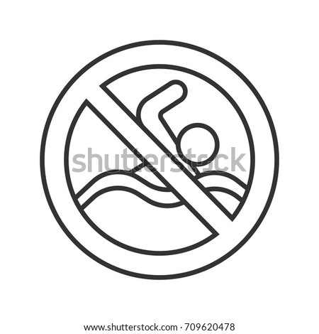 Pp8214 together with Swimming prohibited also Home Security Cameras Icons 29961767 likewise Fire Escape Diagram as well Butterfly Valve Drawing Symbol ClipartXtras. on cctv symbol drawing