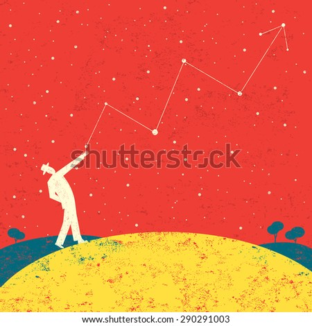 Forecasting future profits