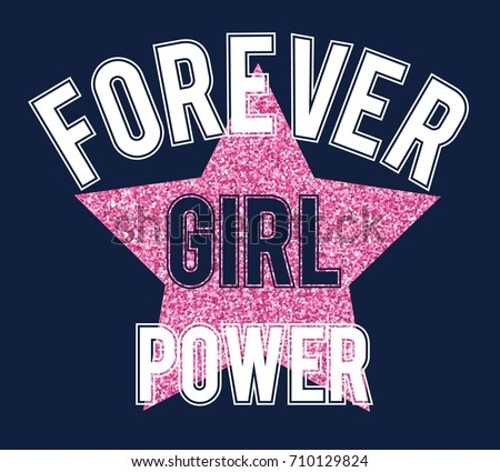girl power stock images royaltyfree images amp vectors