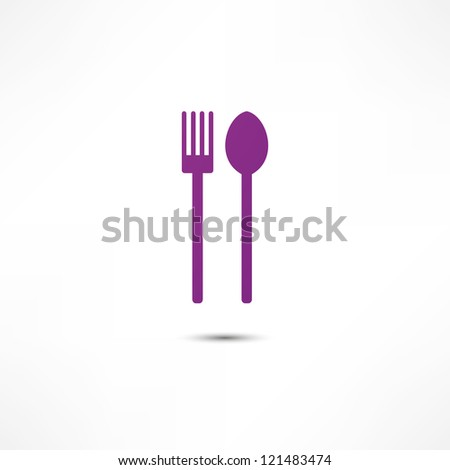 Pointy Stock Photos Images Amp Pictures Shutterstock
