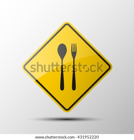 Fork Knife icon, Fork Knife icon vector,Fork Knife, Fork Knife flat icon, Fork Knife icon eps, Fork Knife icon jpg, Fork Knife icon path, Fork Knife icon flat, Fork Knife icon vector,  Fork Knife icon - stock vector