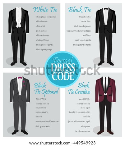 tuxedo stock images royaltyfree images  vectors
