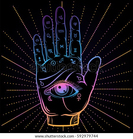 13 best Gypsy Symbols images on Pinterest | Future tattoos ... |Gypsy Fortune Teller Symbols