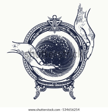 Hungarian Gypsy Symbols | HUNGARIAN GYPSY MAGIC ... |Gypsy Fortune Teller Symbols