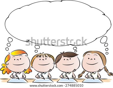 Child Writing Stock Images, Royalty-Free Images & Vectors ...