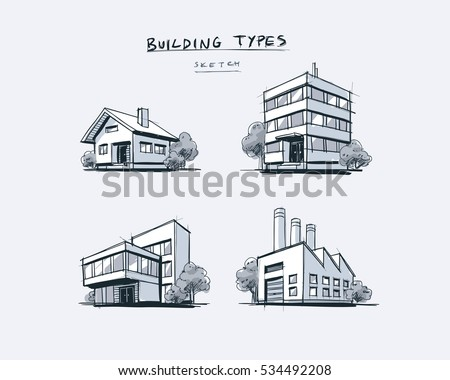 Factory Stock Images, Royalty-Free Images & Vectors ...