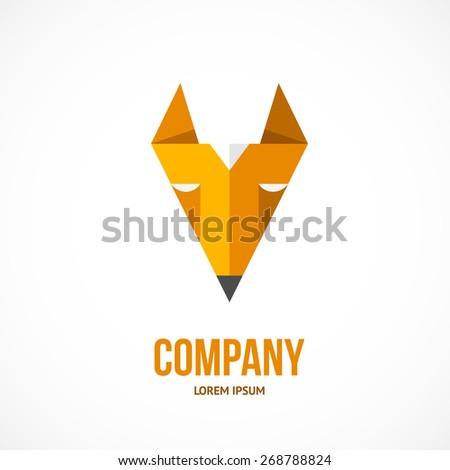 Custom Logo Design Company Samples Full List of Custom