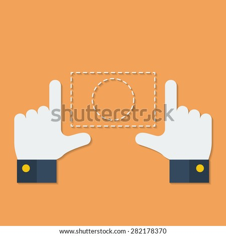 how to make a middle finger with text symbols