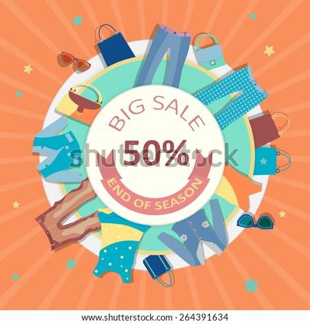 Myntra Bingle Weekend women Sale Offer : Flat 60% Off on Women's